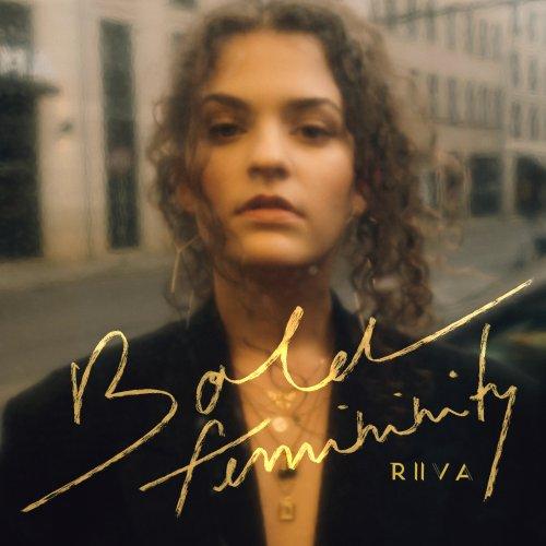 Bold Femininity - RIIVA