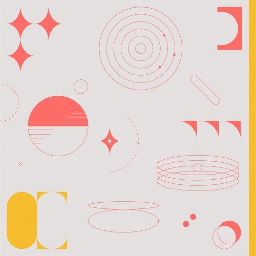 Circles - EP - Martin Rott