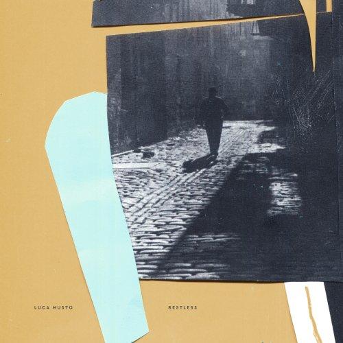 Restless - Luca Musto