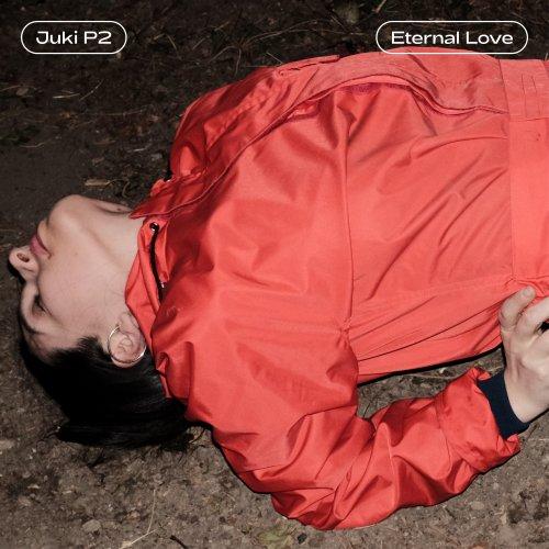 Eternal Love - Juki P2