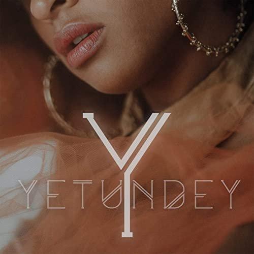 Y (EP) - YETUNDEY