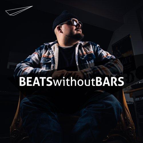 Beats without Bars - recordJet Playlist