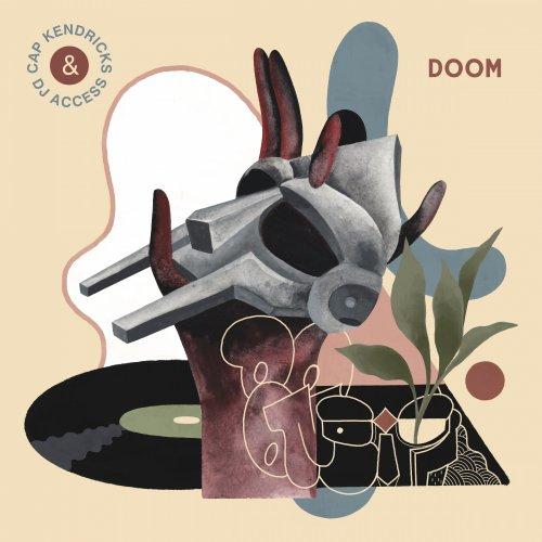 DOOM - Cap Kendricks & DJ Access