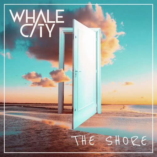 The Shore - WHALE CITY