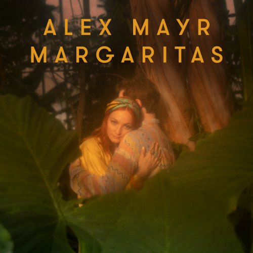 Margaritas - Alex Mayr