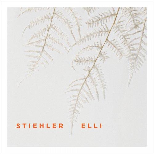 Elli - Stiehler