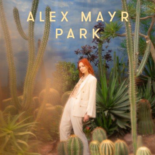 Park - Alex Mayr