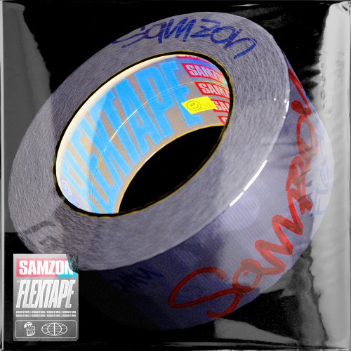 Flextape - Samzon