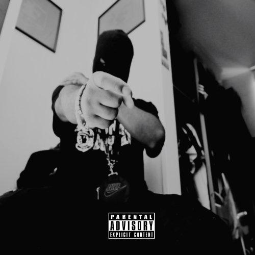 Dr. SEBI (feat. DJ Access) - Heliocopta